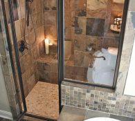 bathroom-remodeling-houston-tx