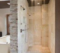 bathroom-showerroom-remodeling-houston-tx-gulf-remodeling-houston-bathroom-remodeling-costs-bathroo-remodeling-ideas (10)
