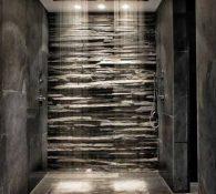 bathroom-showerroom-remodeling-houston-tx-gulf-remodeling-houston-bathroom-remodeling-costs-bathroo-remodeling-ideas (12)
