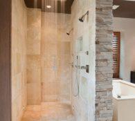bathroom-showerroom-remodeling-houston-tx-gulf-remodeling-houston-bathroom-remodeling-costs-bathroo-remodeling-ideas (13)