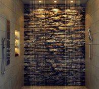 bathroom-showerroom-remodeling-houston-tx-gulf-remodeling-houston-bathroom-remodeling-costs-bathroo-remodeling-ideas (15)