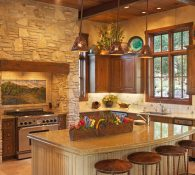 kitchen-remodeling-granite-countertops-houston-gulf-remodeling-houston-texas (5)