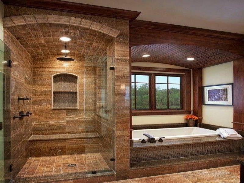 Because Of Our Highly Trained Professionals, We Can Take A Customeru0027s Bathroom  Remodel Idea U0026 Turn It Into Reality. There Isnu0027t, Any Chance We Ever Miss  ...