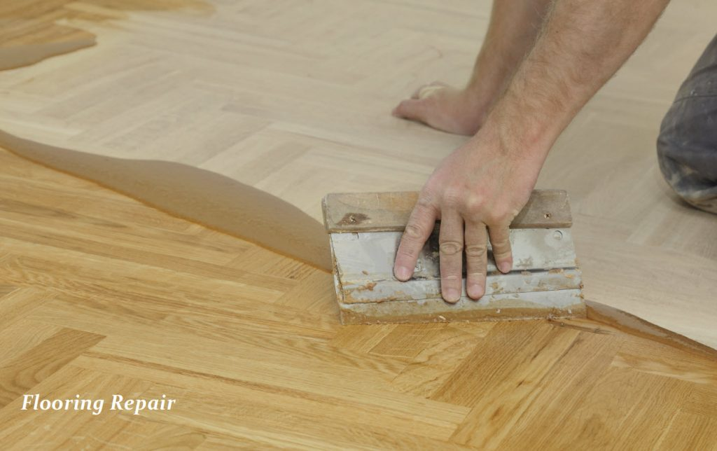 flooring-repair-installation-gulf-remodeling-houston-texas