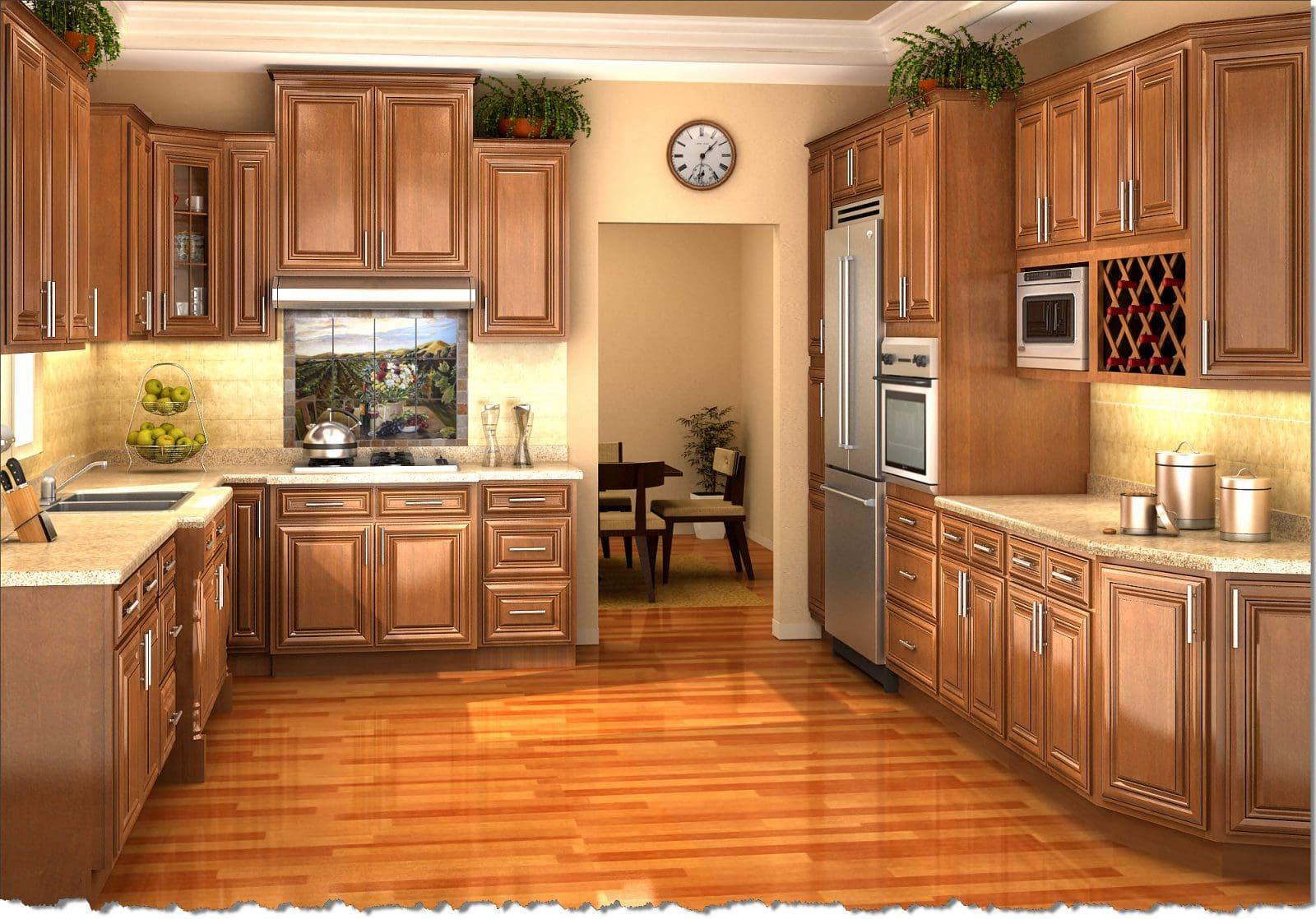 Houston kitchen cabinets affordable custom cabinets in for Cheap kitchen cabinets houston tx